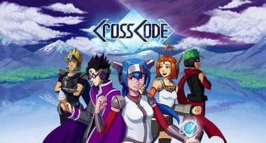 CrossCode Review – Virtual 16-bit MMORPG