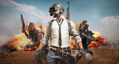 Rumor: PlayerUnknown's Battlegrounds Getting a PS4 Port