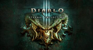 Diablo III Review – Evil Eternal