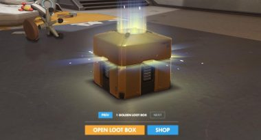 Belgium Anti-Lootbox Stance Prompts Multiple Games to Pull Services, Availability