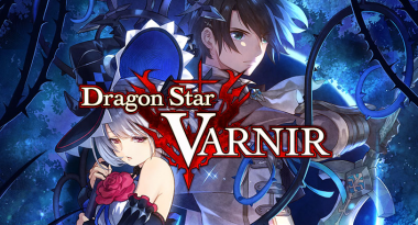 Dragon Star Varnir Heads West in Spring 2019