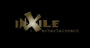 Microsoft Acquires inXile Entertainment