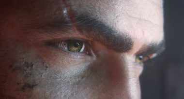 """""""Eye of the Storm"""" Cinematic Trailer for Just Cause 4"""