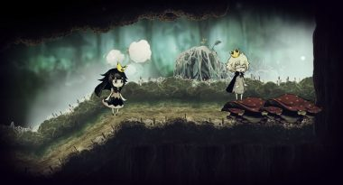 The Liar Princess and the Blind Prince Western Release Set for February 12, 2019