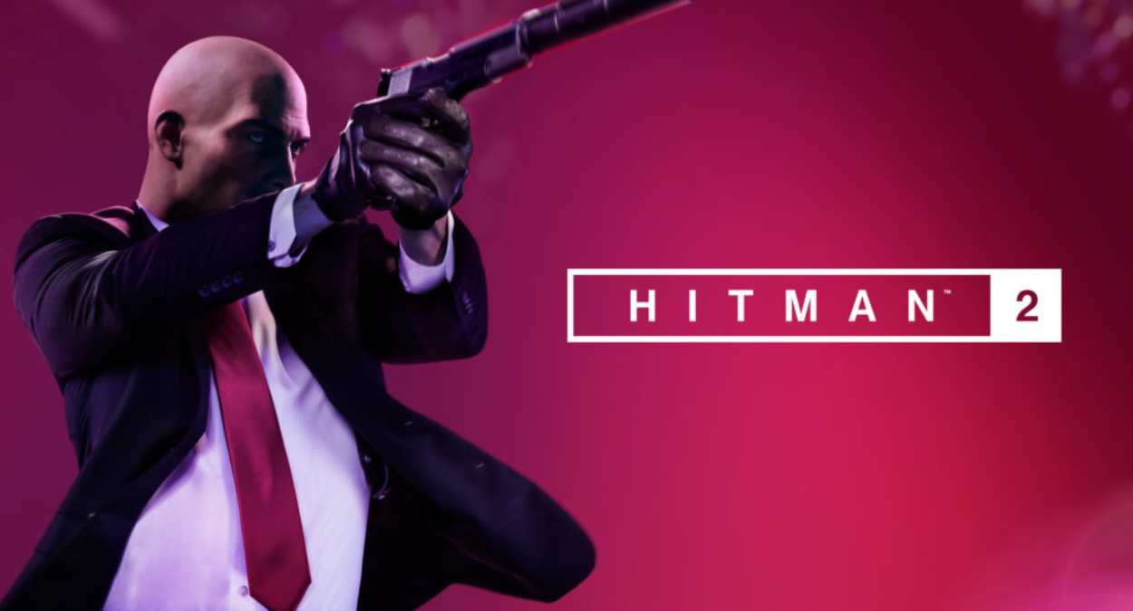 Hitman 2 Review Casual Friday In Murder Town Niche Gamer