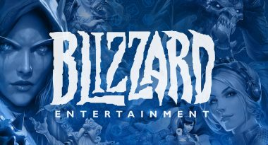 Blizzard is Working on Mobile Games for All of Their Franchises