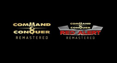 Command & Conquer, Command & Conquer: Red Alert Getting Official Remasters by Former Devs