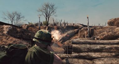 """Rising Storm 2: Vietnam """"Rearmed and Remastered"""" Update Now Live"""