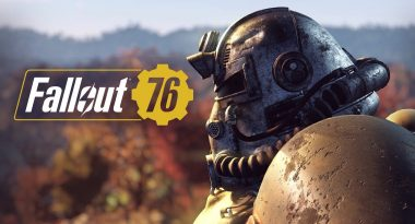 Fallout 76 Review – The Lonely Road