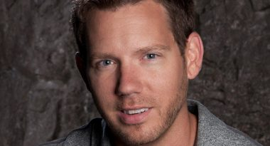 "Cliffy B: ""I Am Never Making Another Game"""