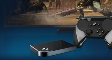 Steam Link Being Discontinued, Currently 95% Off
