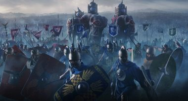 Total War: Arena is Shutting Down in February 2019