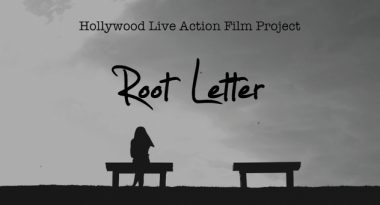 Hollywood-Made Live-Action Root Letter Movie Announced