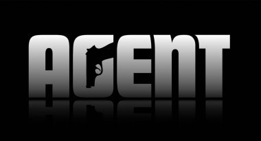 Take-Two Abandons Trademark for Agent