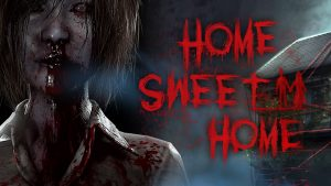 Home Sweet Home Review