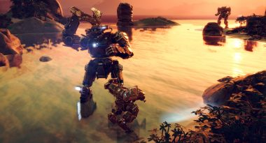 """Flashpoint"" DLC for BattleTech Now Available"