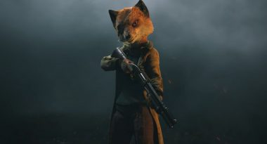 """New Mutant Year Zero: Road to Eden Trailer Introduces New Character """"Farrow"""""""