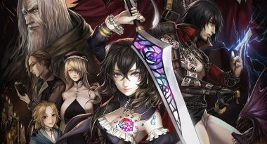 WayForward to Support Development of Bloodstained: Ritual of the Night