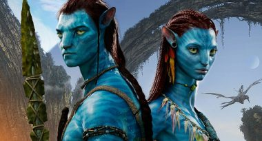 Avatar: Pandora Rising Game Trademarked by 20th Century Fox