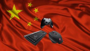 China Video Game Regulatory Board Approves Over 80 Games After Months-Long Freeze