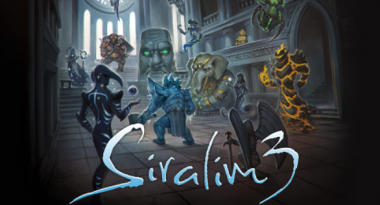 Niche Spotlight – Siralim 3: Massive Throwback Monster-Taming RPG