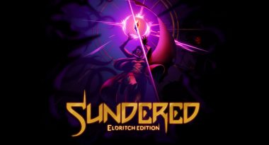 Sundered: Eldritch Edition Review – Eldritch Evolution