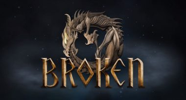 """New Praedor Universe RPG """"Broken"""" Announced for PC and Consoles"""