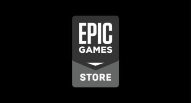 Epic Announces Epic Game Store, Devs Get 88% of Revenue