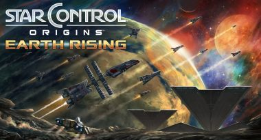 "Star Control: Origins ""Earth Rising"" Season Pass Announced, Continues Story Campaign"