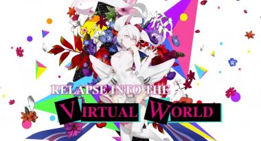 The Caligula Effect: Overdose Western Release Dates Set for March 2019
