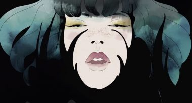 "Launch Trailer for Stylish Adventure Game ""GRIS"""