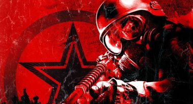 "Metro 2033 Movie Cancelled, Series Creator Didn't Want an ""Americanized"" Setting"