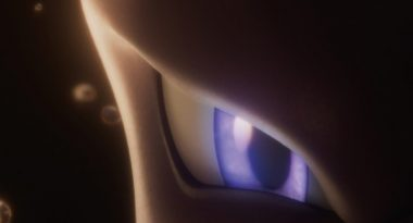 Next Pokemon Movie Teased: Mewtwo Strikes Back Evolution