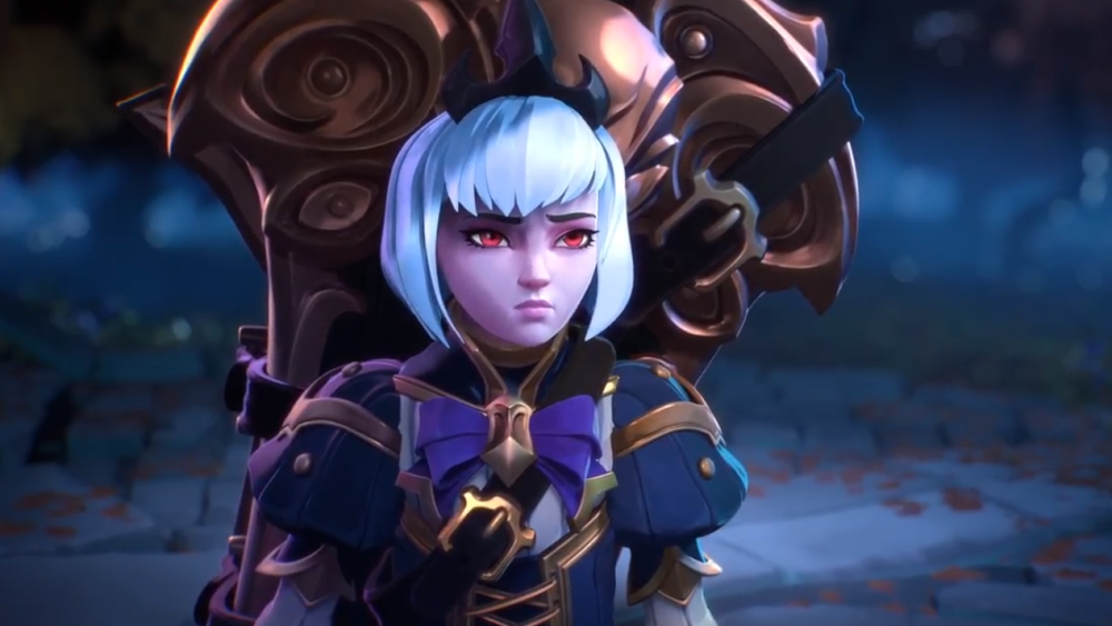 Heroes of the Storm Loses eSports Support, Staff Get Reassigned to Other Projects - Niche Gamer