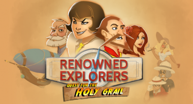 Renowned Explorers: International Society Gets Free DLC