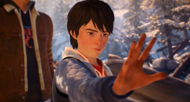 Life is Strange 2 Episodes 3-5 Release Dates Confirmed
