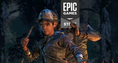 Final Season Episode Three for Telltale's The Walking Dead Now Epic Games Store Exclusive on PC