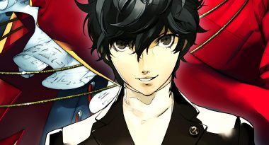 Persona 5 R News Coming on March 23