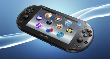 Limited Run Games Put Over 10 PS Vita Releases on Hold