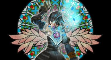 Mac and Linux Versions Cancelled for Bloodstained: Ritual of the Night