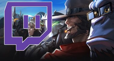 Blizzard is Making Overwatch Tourney Viewers on Twitch Connect Their Battle.net Accounts