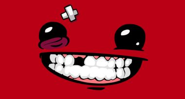 Super Meat Boy Free on Epic Games Store, New Free Game Every 2 Weeks Until End of 2019
