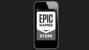 Epic Games Store Coming to Android With Its Own Apps
