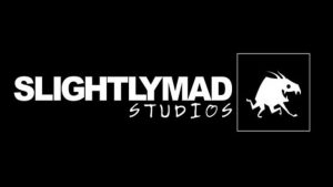 Slightly Mad Studios Announce Plans for Next-Gen, VR-Ready Gaming Console