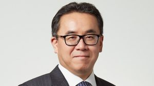 """Square Enix Boss: Streaming and Subscriptions Will Be """"Key to Future Growth"""""""