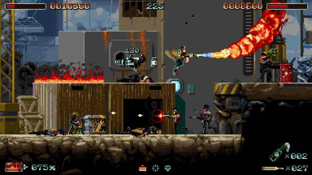 Indie Games to Watch in 2019: Shooters - Niche Gamer