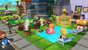 Changes in the Black Market and Trading for MapleStory 2