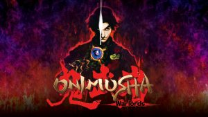 Onimusha Warlords Review – Oni Slayer