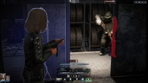 Phantom Doctrine Gets New Missions in Free Update