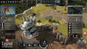 Symbiosis DLC for Endless Legend Set for January 24 Launch